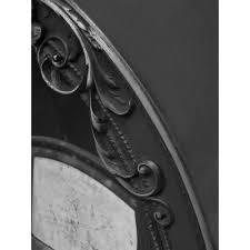 carron the cherub cast iron fireplace insert highlight polish