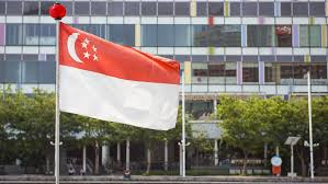 Flag Capital Management Singapore U0027s Ntuc Income Eyes Fullerton As Partner In Managing S 23