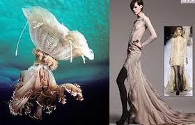 jellyfish dress dotty textiles jellyfish fancy dress