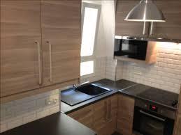 amenager une cuisine de 6m2 ré agencement cuisine parisienne 5m2 fonctionnelle et totalement