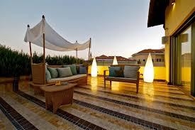 designer penthouse in jaffa israel up for sale