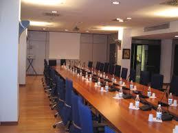 coop adriatica sede tecnopolis coop alleanza 3 0 soc coop sede direzionale