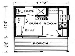 camp house plans beauty home design