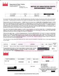 red light camera violation how to effectively beat a red light camera ticket the free thought