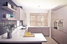 Kitchen Design Bristol Interior Design Bristol David Hutton Interiors