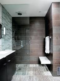 modern small bathroom design bathroom amazing modern small bathroom designs 19 lovely modern