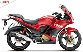 cbr 150r price in india yamaha s prices of india bike part 3
