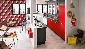 ouvrir cuisine je veux ouvrir ma cuisine sur mon salon socoo c