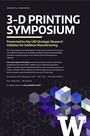 design event symposium advanced materials additive manufacturing initiative looking for