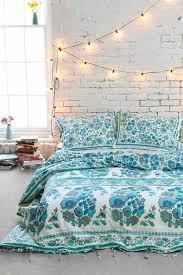 pretty bedroom lights bedroom pretty bedroom mirror string lights 22 delightful diy