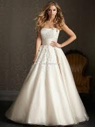 exclusive wedding dresses exclusive wedding dresses style 2513 2513 wedding