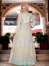 model baju 50 koleksi model baju muslim terbaru simple modis dan modern