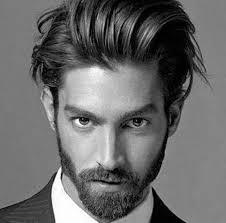 60 hair styles 60 medium long men s hairstyles masculine lengthy cuts