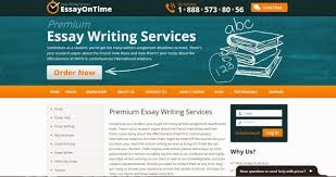 Best Professional Resume Writing Service by Essay Writing Services Reviews