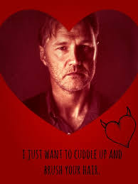 Walking Dead Valentine Meme - lovely walking dead valentine meme pictures inspiration