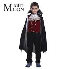 Toddler Vampire Halloween Costume Compare Prices Kids Halloween Costumes Vampire Shopping