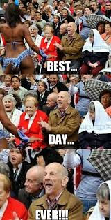 Best Day Ever Meme - the best best day ever memes memedroid