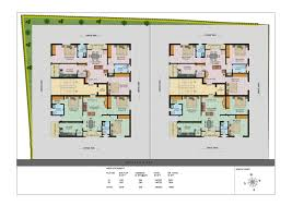 architecture other rome apartments floor plans architecture design