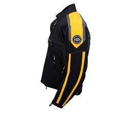 yellow motorcycle jacket best summer motorcycle jacket phoenix weather motorcycle