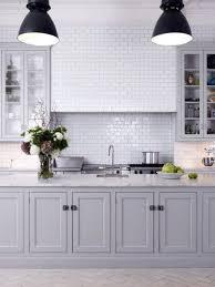 cuisine coup de coeur 22 best kitchen images on contemporary kitchens