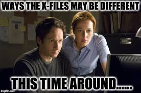 X Files Meme - meme d from the headlines the x files 2 the interrobang