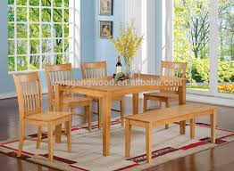 sheesham wood solid square table with brass fitted sheesham wood dining table with chair sheesham wood dining table