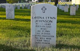 10 years later a soldier u0027s family still grieves and questions the