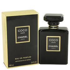 chanel perfume black friday coco women u0027s fragrances ebay