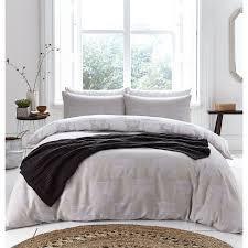 catherine lansfield elephant bedding set multi iwoot