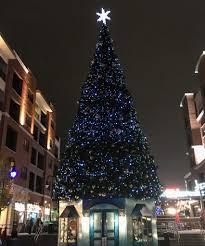 branson christmas lights 2017 when you need a little christmas head to branson missouri