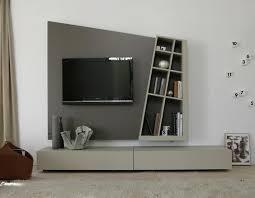 Modern Tv Wall Dwell Of Decor Modern Tv Unit Ideas Tv Pannels Pinterest