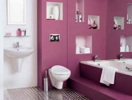 Small Bathroom Colour Ideas by Small Bathroom Ideas For 2016