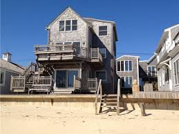 pet friendly summer rentals on the cape u0026 islands