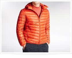 amazon uniqlo ultra light down best down jackets askmen