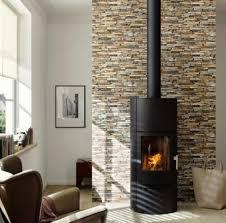 wohnzimmer ideen wandgestaltung streifen uncategorized geräumiges wohnzimmer ideen wandgestaltung
