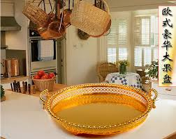 gold home decor picture more detailed picture about gold sliver