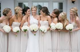 wedding photographers raleigh nc cape fear country club wedding photos andrew kalyn