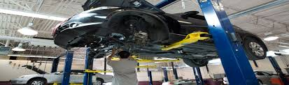 car suspension repair mechanic brake and clutch rowville scoresby knoxfield