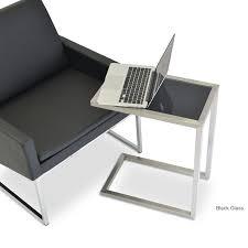 Nesting Desk Alfa Nesting Table By Sohoconcept Modern End Tables Cressina