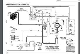 craftsman dyt 4000 wiring diagram wiring diagrams