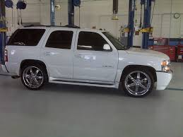 customized 2006 yukon denali 2006 gmc yukon denali awd dallas