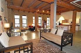 apartment awesome loft apartments minneapolis mn home decor