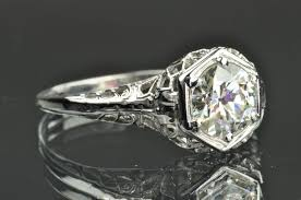 edwardian style engagement rings inspirational gallery of engagement rings san antonio ring ideas