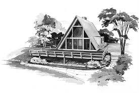 free a frame house plans small a frame house plans lofty design ideas 17 free frame cabin