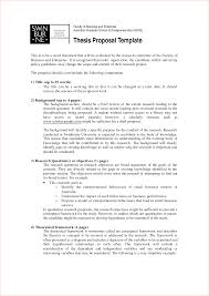Extended Definition Essay Example Extended Definition Essay Outline
