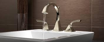 brizo faucets kitchen sink faucet design brizo faucet kitchen troubleshooting light