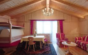 hotel gardena grödnerhof hotel 5 star bolzano