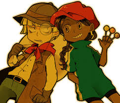 codename kids door image 988715 zerochan anime image board