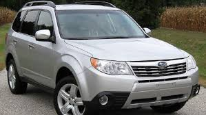 subaru forester ute secondhand things to know about a used subaru forester wheels ca