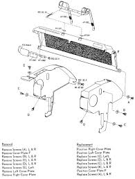 hermes standard typewriter repair ames basic repair training
